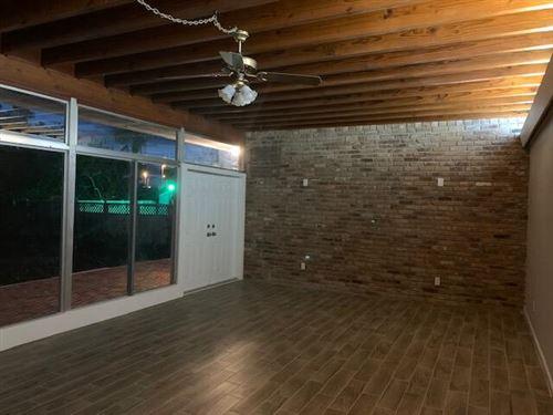 316 Avenue, Belle Glade, FL, 33430,  Home For Sale
