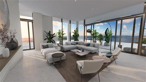 200 Arkona, West Palm Beach, FL, 33401, La Clara Home For Sale