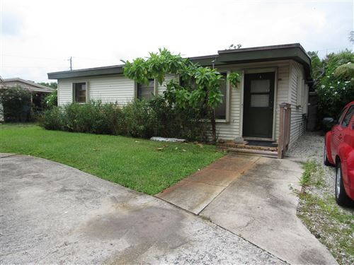 1111 14th, Lantana, FL, 33462, Lantana Heights Home For Sale