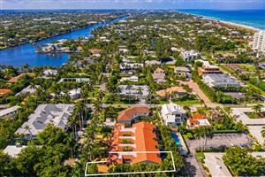 51 Seabreeze, Delray Beach, FL, 33483,  Home For Sale