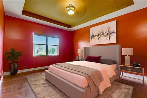 17281 Orange Grove, The Acreage, FL, 33470,  Home For Sale