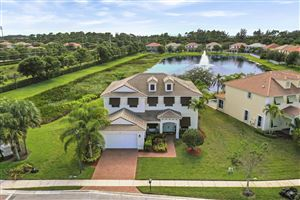 231 Palm Beach Plantation, Royal Palm Beach, FL, 33411, Palm Beach Plantation Home For Sale