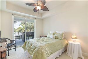 321 Bay Colony, Juno Beach, FL, 33408, Bay Colony Juno Beach Home For Sale