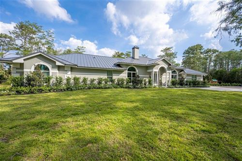 11230 Alligator, Lake Worth, FL, 33449,  Home For Sale