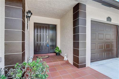 6308 Silk Dogwood, Greenacres, FL, 33463, BUTTONWOOD WEST Home For Sale