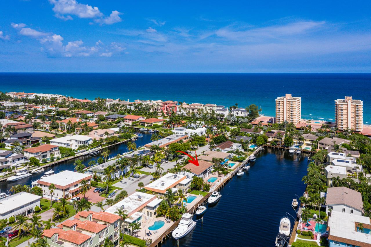 Highland Beach Isles Properties For Sale