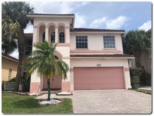 4095 Coontie, Lake Worth, FL, 33462,  Home For Sale