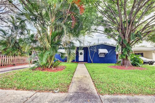 1628 K, Lake Worth Beach, FL, 33460,  Home For Sale