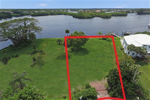 354 River, Tequesta, FL, 33469, Tequesta Country Club Home For Sale