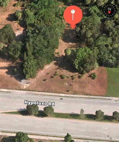 4298 Hypoluxo, Lake Worth, FL, 33462, S | D OF 12-45-42, NE 1 | 4 IN Home For Sale