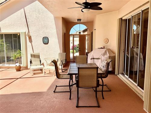 2755 Pointe, Greenacres, FL, 33413, South Cove of River Bridge Home For Sale