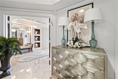 5050 Ocean, Singer Island, FL, 33404, Oceans Edge Home For Sale