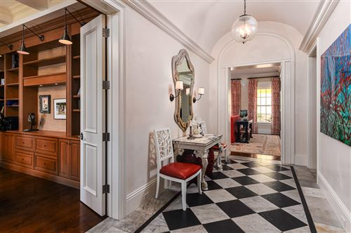 208 Indies, Palm Beach, FL, 33480,  Home For Sale