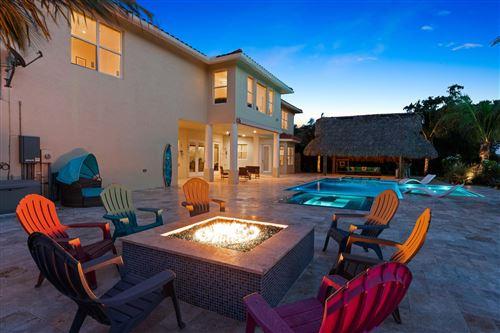 2503 Prarieview, Loxahatchee, FL, 33470, Deer Run Home For Sale