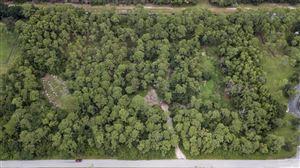 0 Heritage Farms, Lake Worth, FL, 33449, PALM BEACH FARMS CO 3 Home For Sale