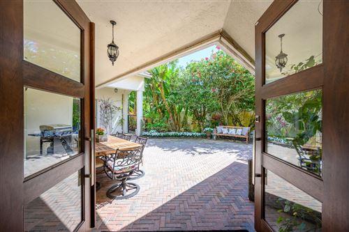 2961 Twin Oaks, Wellington, FL, 33414, Palm Beach Polo & CC Home For Sale