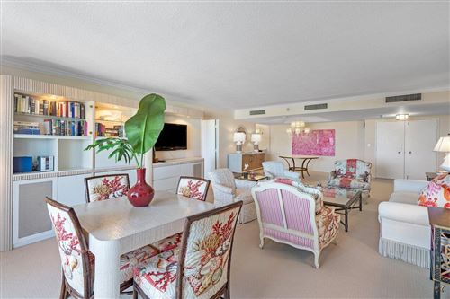 130 Sunrise, Palm Beach, FL, 33480,  Home For Sale