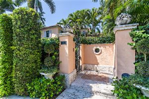 4 Golfview, Palm Beach, FL, 33480,  Home For Sale