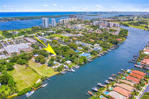 2030 Melody, Palm Beach Gardens, FL, 33408, FOWLERS SUB Home For Sale