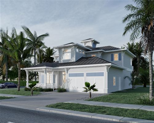 136 Intracoastal, Tequesta, FL, 33469,  Home For Sale