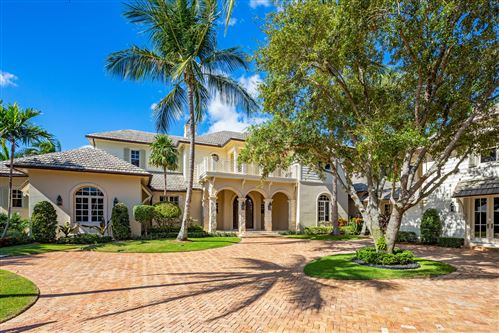 1033 Waterway, Delray Beach, FL, 33483,  Home For Sale