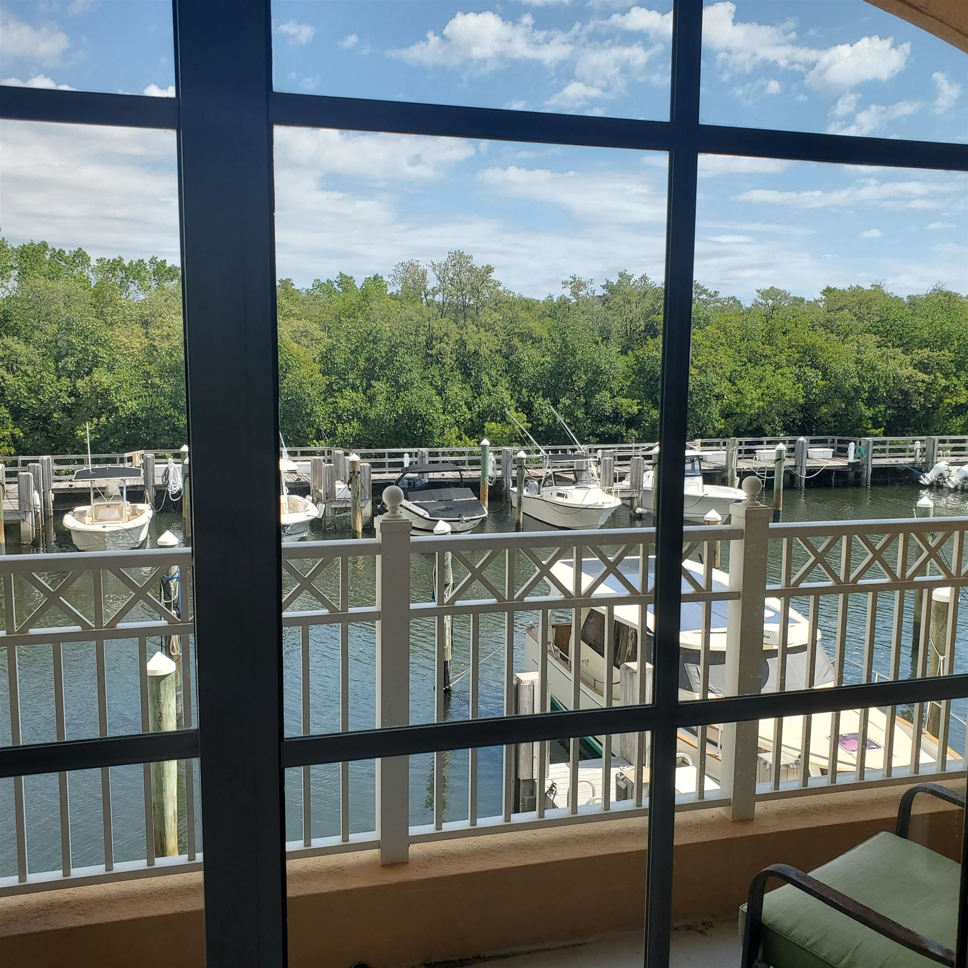 Marina Village Properties For Sale