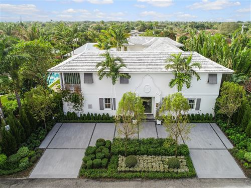 260 Palmetto, West Palm Beach, FL, 33405,  Home For Sale