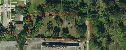 3827 Scott, Greenacres, FL, 33463,  Home For Sale