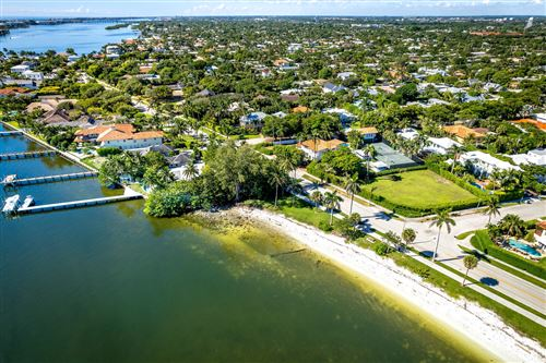 7515 Flagler, West Palm Beach, FL, 33405,  Home For Sale