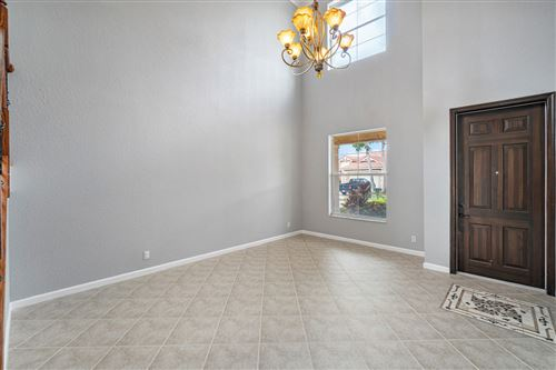 415 Mulberry Grove, Royal Palm Beach, FL, 33411,  Home For Sale