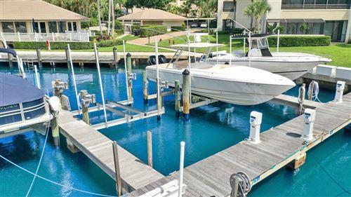 843 Oak Harbour, Juno Beach, FL, 33408, OAK HARBOUR Home For Sale