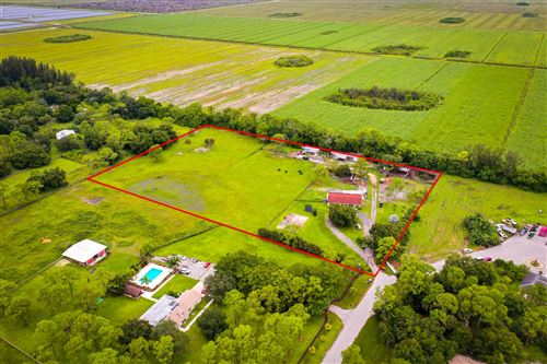 6463 183rd, Loxahatchee, FL, 33470,  Home For Sale