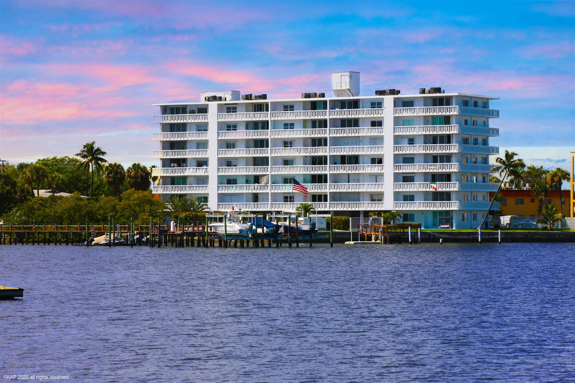 South Sea Islander Properties For Sale