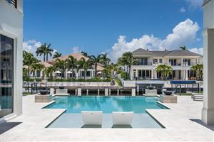 261 Alexander Palm, Boca Raton, FL, 33432, ROYAL PALM YACHT & COUNTRY CLUB Home For Sale