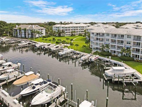 613 Bay Colony, Juno Beach, FL, 33408, Bay Colony Home For Sale