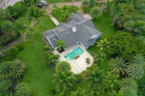 12545 Orange, The Acreage, FL, 33412,  Home For Sale