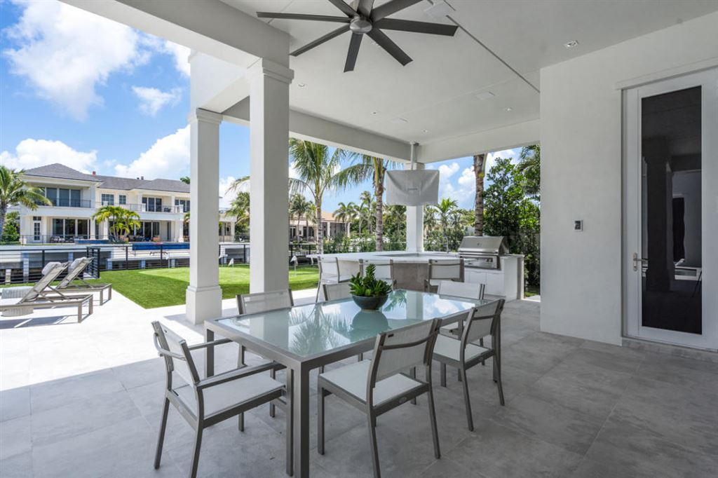 261 Alexander Palm, Boca Raton, 33432 Photo 1