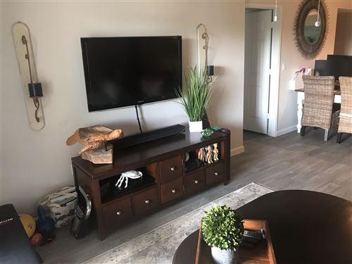 254 Village, Tequesta, FL, 33469,  Home For Sale