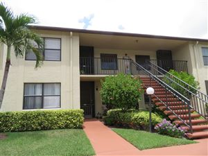 7891 Willow Spring, Lake Worth, FL, 33467,  Home For Sale