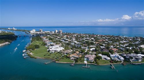 157 Beacon, Jupiter Inlet Colony, FL, 33469, JUPITER INLET BEACH COLONY Home For Sale