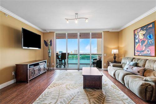 2640 Lake Shore, Riviera Beach, FL, 33404, Marina Grande Home For Sale