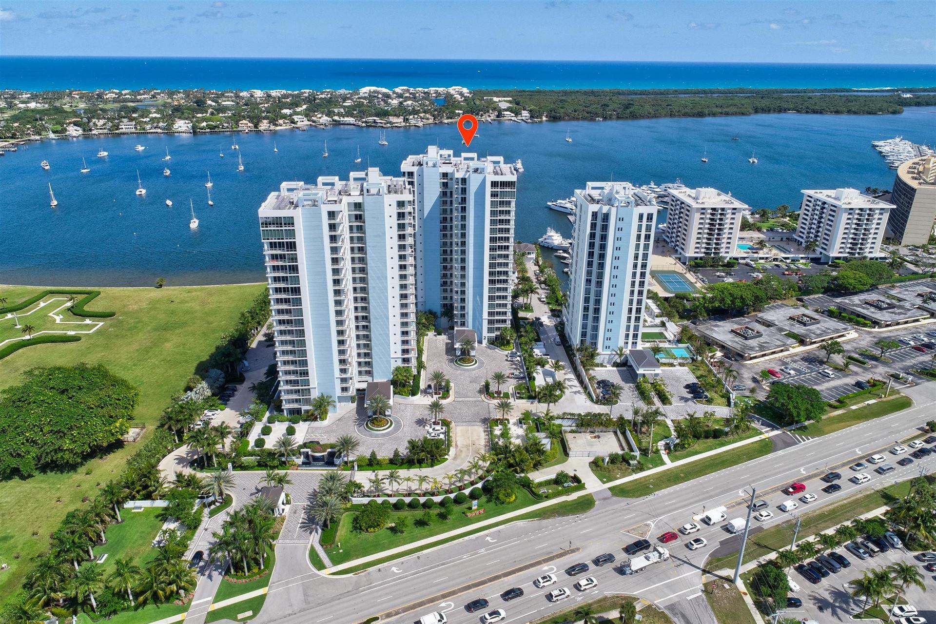 North Palm Beach                                                                      , FL - $1,550,000