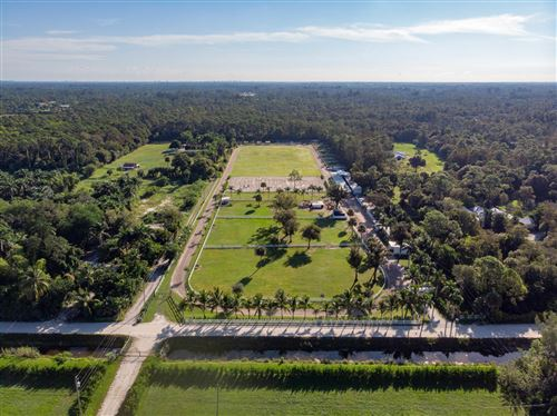 1044 D, Loxahatchee Groves, FL, 33470, LOXAHATCHEE GROVES Home For Sale