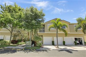 111 Lighthouse, Tequesta, FL, 33469,  Home For Sale