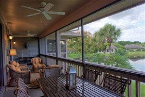11830 Pebblewood, Wellington, FL, 33414, PEBBLEWOOD CONDO Home For Rent