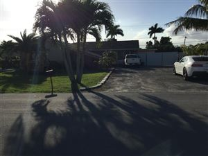1016 2nd St, Belle Glade, FL, 33430, STEELES SECOND ADDITION Home For Sale