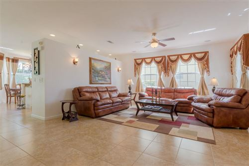 2399 Bellarosa, Royal Palm Beach, FL, 33411, PORTO SOL Home For Sale