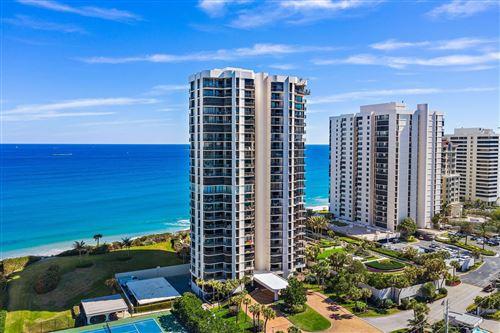 5380 Ocean, Singer Island, FL, 33404, Eastpointe Home For Sale