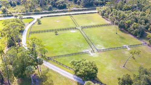 3765 E, Loxahatchee, FL, 33470,  Home For Sale