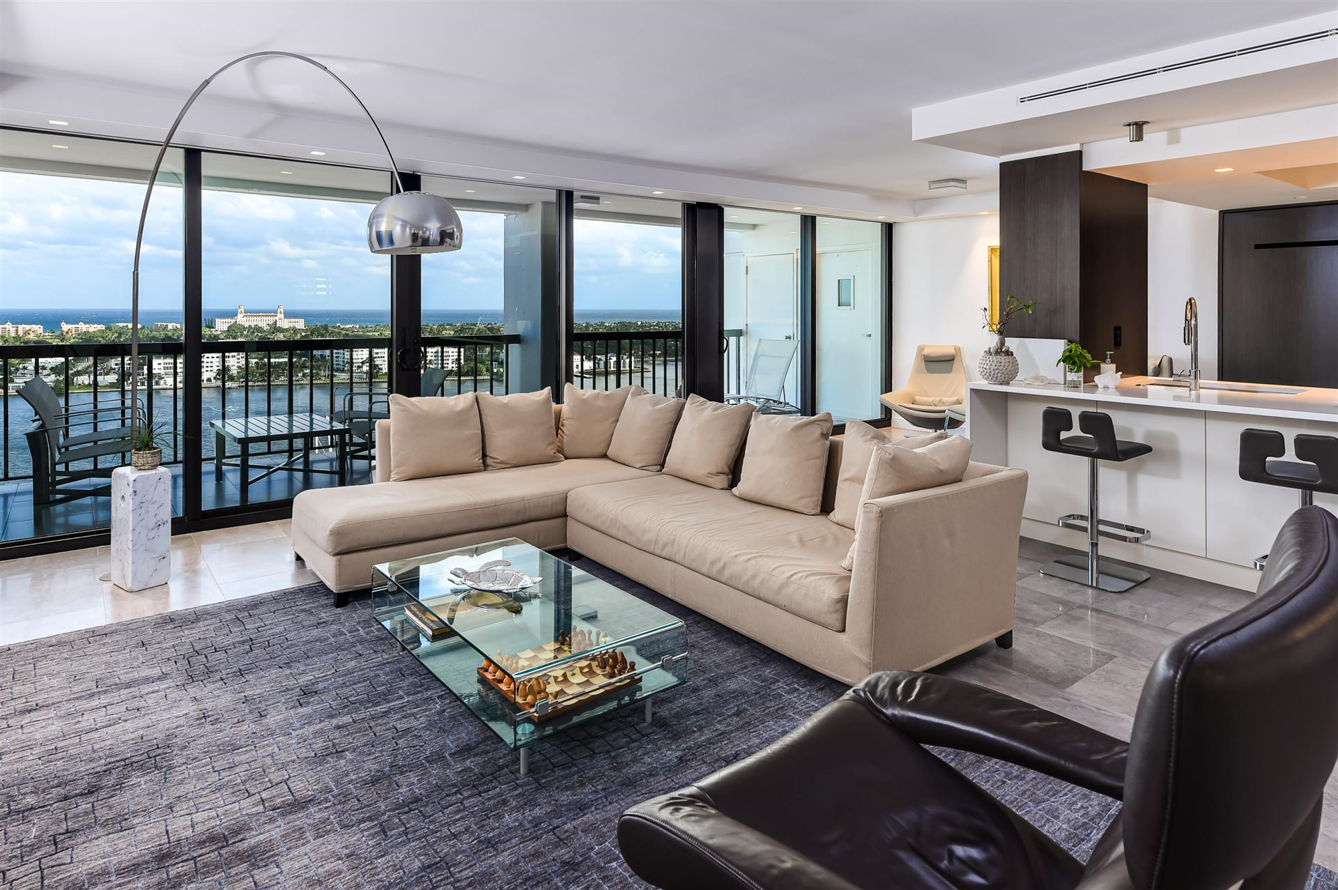 WATERVIEW TOWERS Properties For Sale